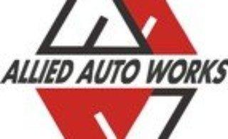 Allied Auto Works