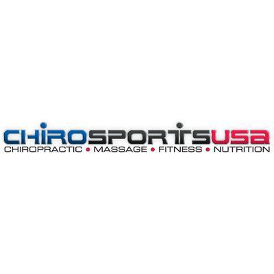 ChiroSports USA