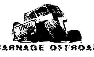 Carnage Off Road