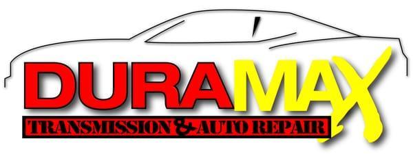 Duramax Transmission