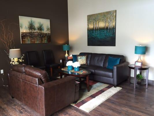 Elements Therapeutic Massage | North Seattle & Issaquah