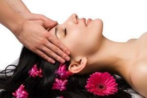 Westside Massage Therapy