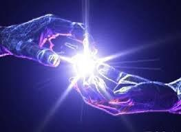 Mind Body Spirit Healing