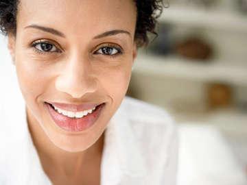 Skin Restoration by Goldie
