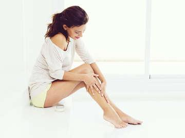 Simplicity Laser Hair Removal