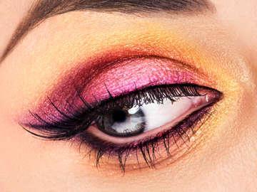 Mad Makeup