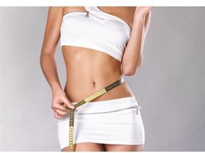 Ultramax Wellness and Tanning