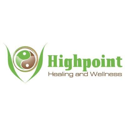 Highpoint Healing and Wellness