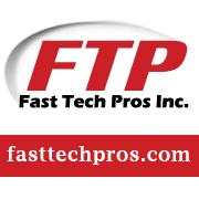 Fast Tech Pros