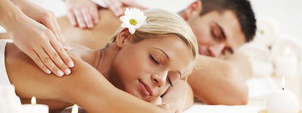 Massage Goddess
