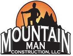 Mountain Man Construction