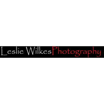 Leslie Wilkes Photography