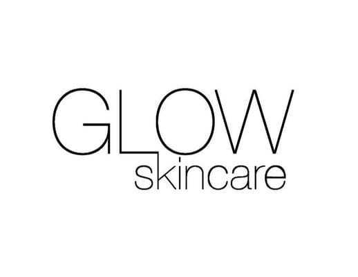 Glow Skincare