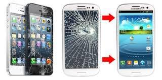 Wireless Options