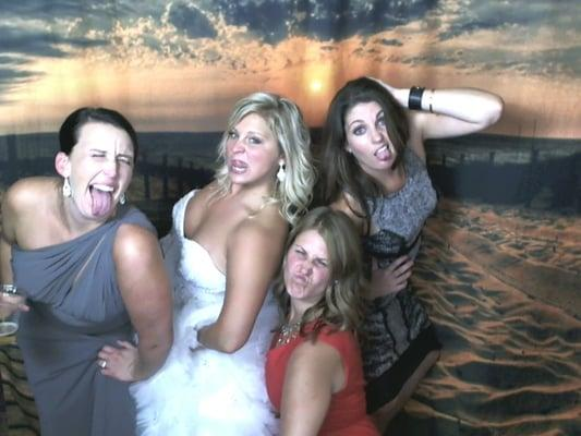 Island Photo Booths