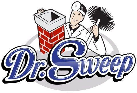 Dr. Sweep, Inc