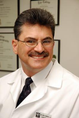 Tominello Chiropractic Wellness Center
