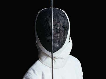 San Antonio Phoenix Fencers' Club