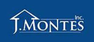 J Monte's Inc