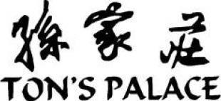 TON'S PALACE CHINESE