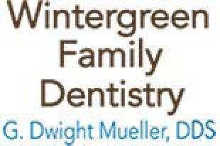 Wintergreen Family Dental