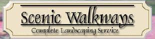 Scenic Walkways Inc.