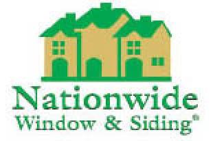 Nationwide Window & Siding Corp