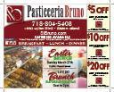 Pasticceria Bruno