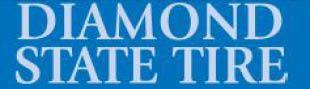 Diamond State Tire Inc
