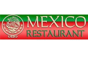 Mexico Restaurant