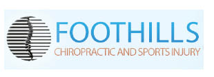 Foothills Chiropractic & Sports Injury Clinic