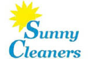 Sunny Cleaners