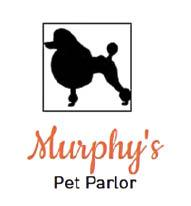 Murphy's Pet Parlor