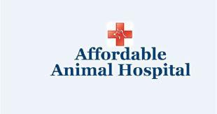 Affordable Animal Clinic (Torrance)***