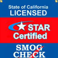 Value Smog Check