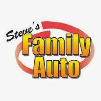 STEVES FAMILY AUTO