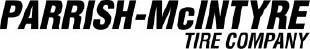 Parrish Mcintyre Tire Company