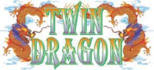 Twin Dragon Chinese Buffet