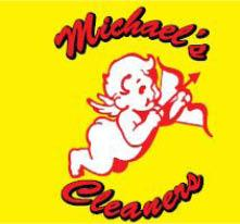 Michaels Cleaners