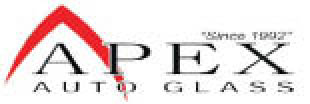 Apex Auto Glass