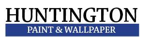 Huntington Paint & Wallpaper
