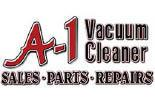 A-1 VACUUM CLEANER
