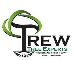 Trew Tree Experts