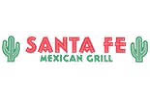Santa Fe Restaurant - Renton