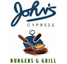 John's Burgers & Grill