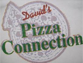 Pizza Connection Inc