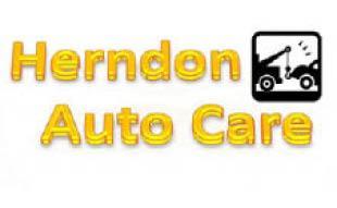 Herndon Auto Care