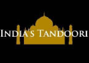 India's Tandoori Restaurant