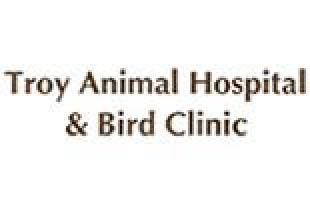 Troy Animal Hospital