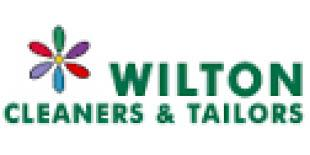 Wilton Cleaners & Tailors